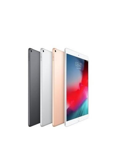 """Apple İpad Air 3 Wi-Fi Altın Muut2Tu/A 256Gb 10.5"""" Tablet Renkli"""